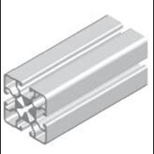 Aluminium Profile 5050