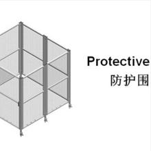 Protektif Penching