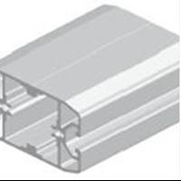 Aluminium Profile Telescopick 1