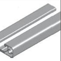 Jual Aluminium Profile 40X16