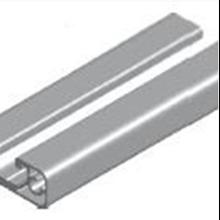 Aluminium Profile 40X16