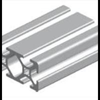 Aluminium Profile 2020 P5 1