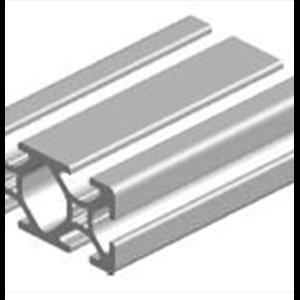 Aluminium Profile 2020 P5