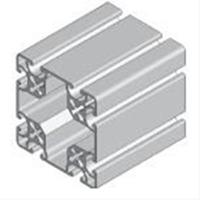 Jual Aluminium Profile 90x90