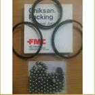 Repair KIT FMC 1