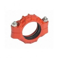 Jual Coupling Victaulic Type 005