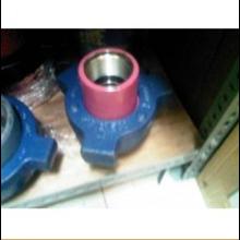 Union Hammer Weco Fig 1502 FMC