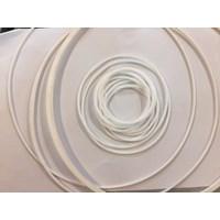 Backup ring teflon 1