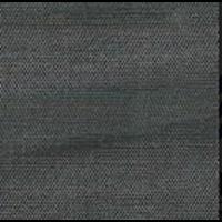 Kasa Nyamuk 50