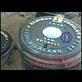 Manhole chamber murah berkualitas