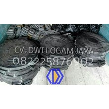 Manhole ipal murah
