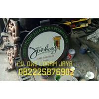 Manhole dak sanitasi