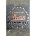 jual manhole chamber pedestrian 1