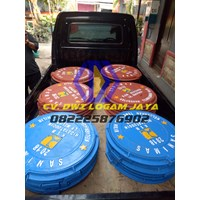 Manhole Cover KSM