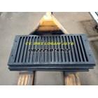 grill cover pedestrian 1