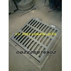 Jual Grill inlet manhole cover 1