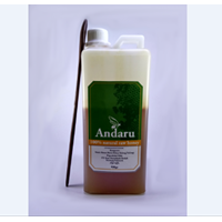 Andaru Raw Honey 900 gr