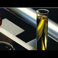 [ Kimia Industri ] Rust Preventive Oil