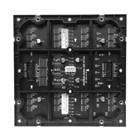 Display LED Videotron P2.5 Indoor Full Color 3