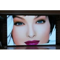 Display LED Videotron P2.5 Indoor Full Color