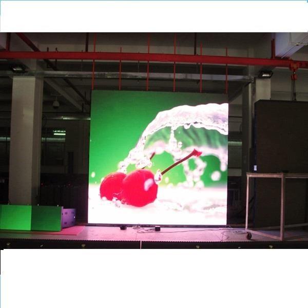 Display LED Videotron P2.5 Indoor Full Color