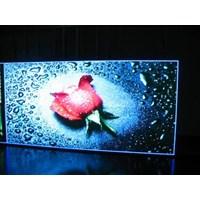 Display LED Videotron P3 Indoor