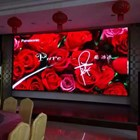 Display LED Videotron P5  Indoor Full Color  2