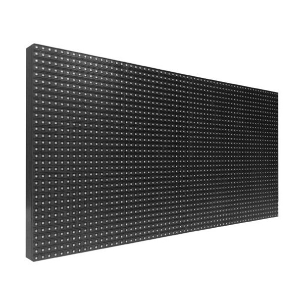 Display LED Videotron P5  Indoor Full Color