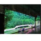 Display LED Videotron P8 Outdoor Full Color  4