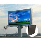 Display LED Videotron P10 Outdoor Full Color  3