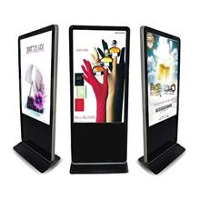 Digital Signage OKD-B43 Series