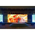 Display LED Videotron P3 Indoor Full Color  2