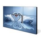 Braket TV Video Wall 55''' Inch Samsung 3.5mm Narrow 2