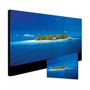 Braket TV Video Wall 46'' Inch  Ready Samsung 3.5mm Narrow