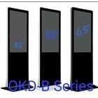 Digital Signage OKD-B55 Series 4