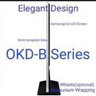 Digital Signage OKD-B55 Series 3