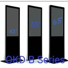 Digital Signage OKD-B55 Series  5