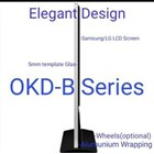 Digital Signage OKD-B55 Series  4