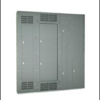 Jual Modular Panelboard System