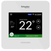 Jual Wiser Air Smart Thermostat