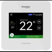 Wiser Air Smart Thermostat