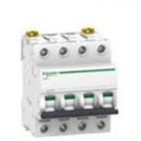 MCB / Miniature Circuit Breaker iC60L 4A A9F94404