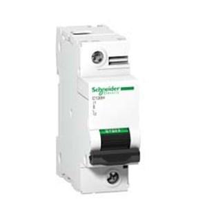 MCB / Miniature Circuit Breaker C120H 1 kutub 100A A9N18447