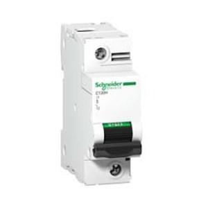 MCB / Miniature Circuit Breaker C120H 1 Kutub 125A A9N18448