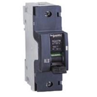 MCB / Miniature Circuit Breaker NG125L 1 Kutub 16A 18778