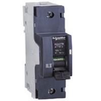MCB / Miniature Circuit Breaker NG125L 1 Kutub 25A 18780