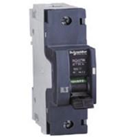 MCB / Miniature Circuit Breaker NG125L 1 Kutub 40A 18782