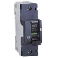 MCB / Miniature Circuit Breaker NG125L 1 Kutub 63A 18784