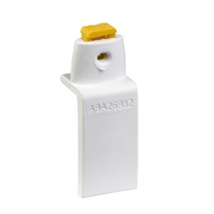 Aksesoris Listrik screw shield 12X1 pole  A9A26982