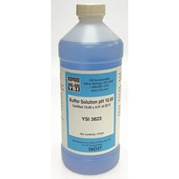 Kimia Industri Buffer Solution Ph.10.00  Ysi 3823 1